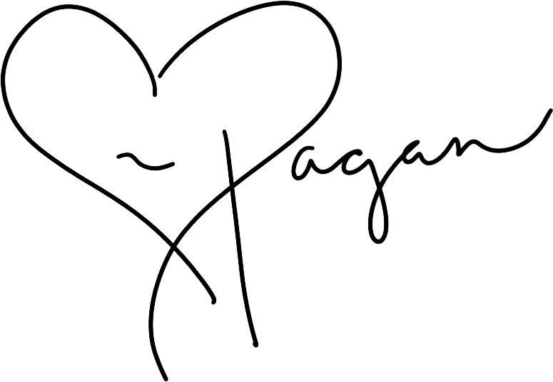 Chantel's Signature