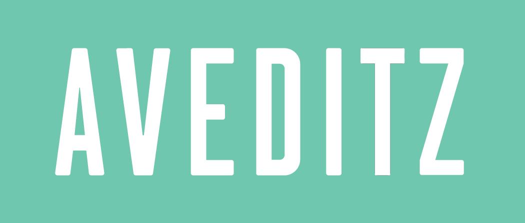 Aveditz Logo