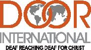 Door International Logo